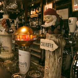Café Jos Meesterschenkerij